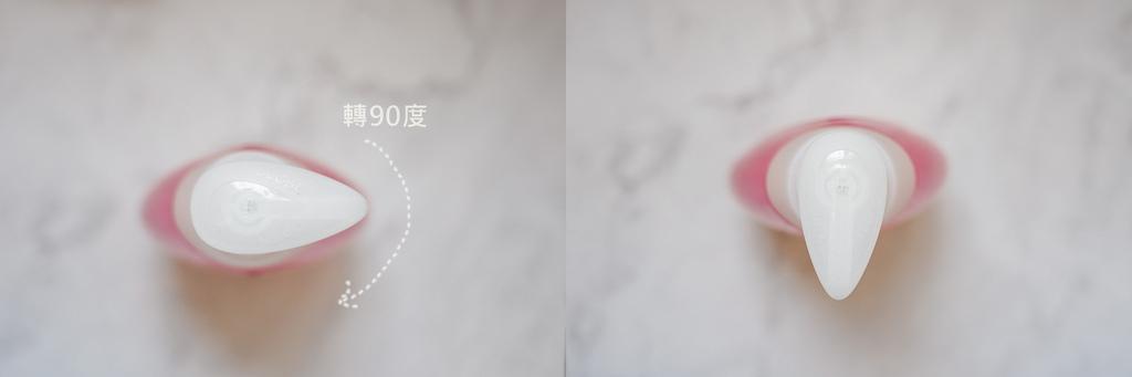 嬌生嬰兒公主沐浴露 新登場 大寶貝的洗澡好朋友 嬌生嬰兒蜜桃水嫩沐浴露15A.jpg