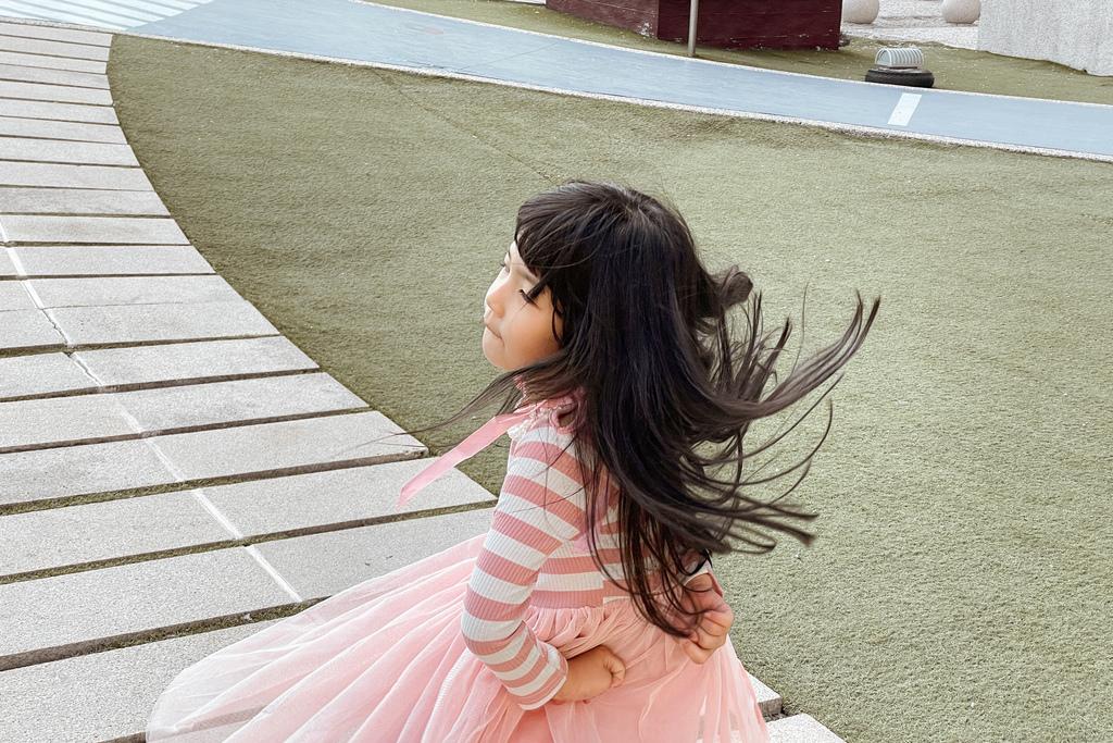 嬌生嬰兒公主沐浴露 新登場 大寶貝的洗澡好朋友 嬌生嬰兒蜜桃水嫩沐浴露22.jpg