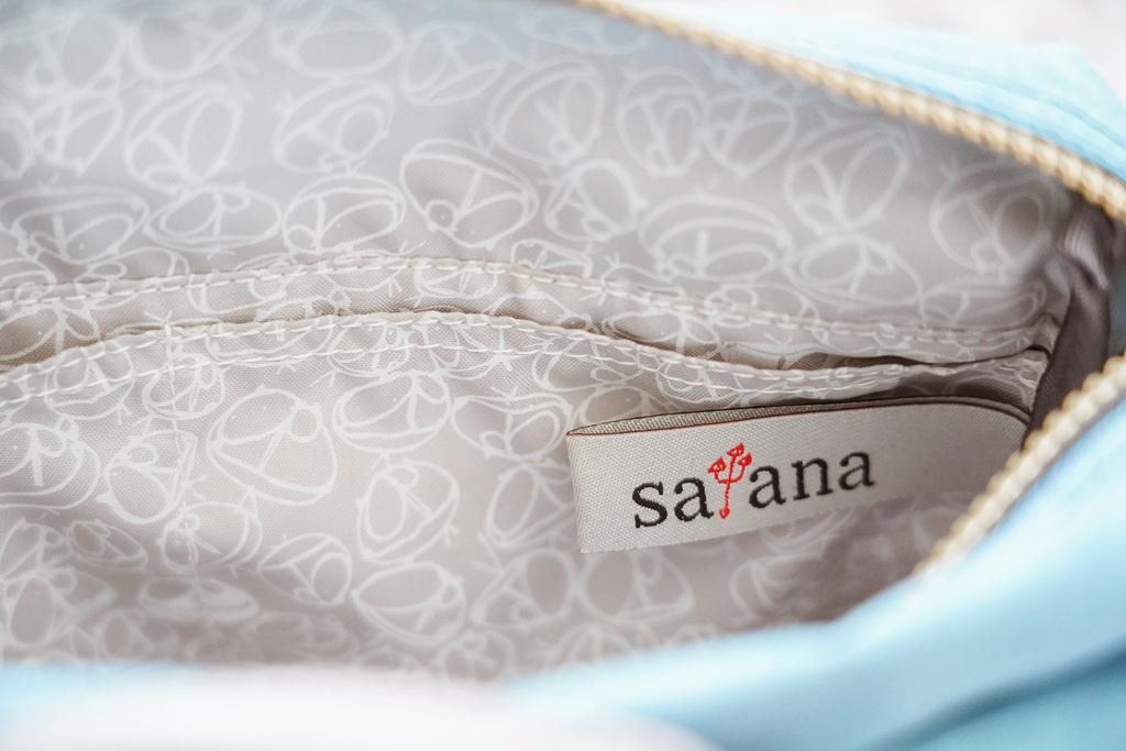 satana Soldier 舒心生活斜肩包 帶領體驗更美好生活 2021年度暢銷色煙灰藍必收10.jpg