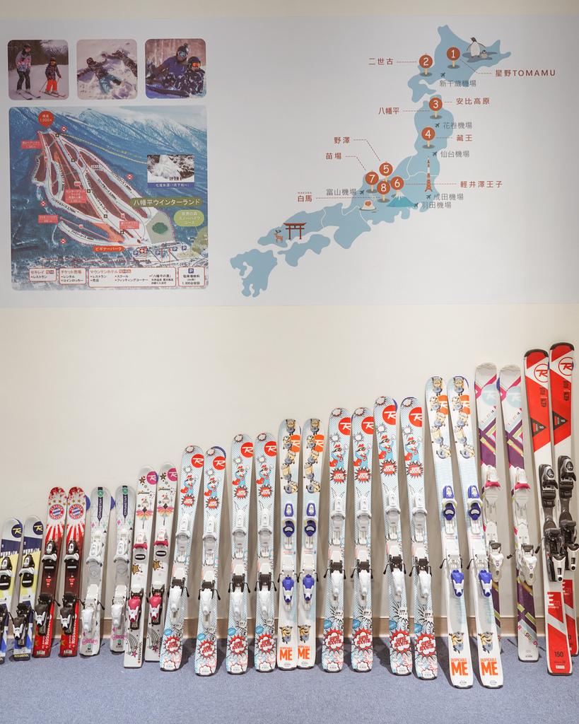 高雄飄雪樂園 不出國也能玩雪 體驗零下三度雪花從天而降 偽出國親子行程7.JPG