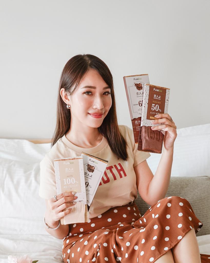 質感襪推薦 aPure全新系列PureSox巧克力襪 每一天都像極了愛情3.jpg