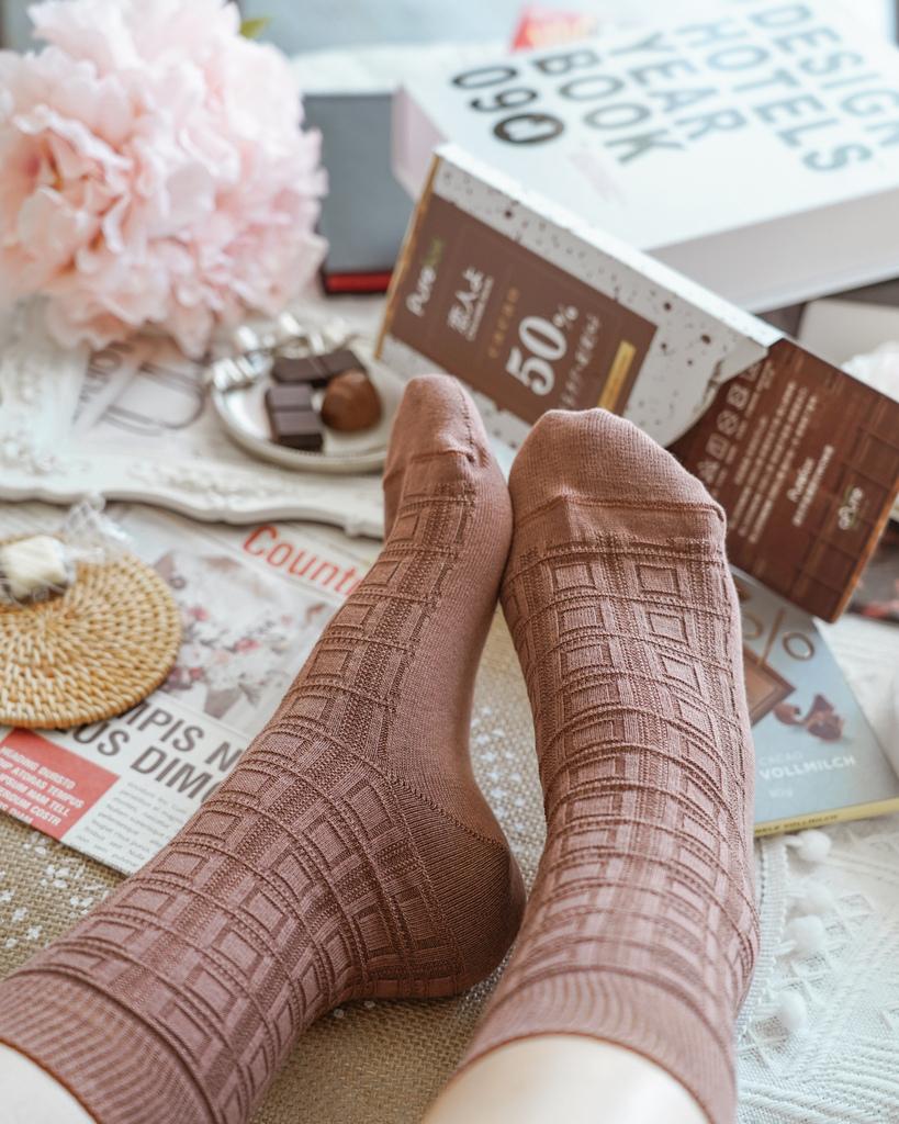 質感襪推薦 aPure全新系列PureSox巧克力襪 每一天都像極了愛情7.jpg