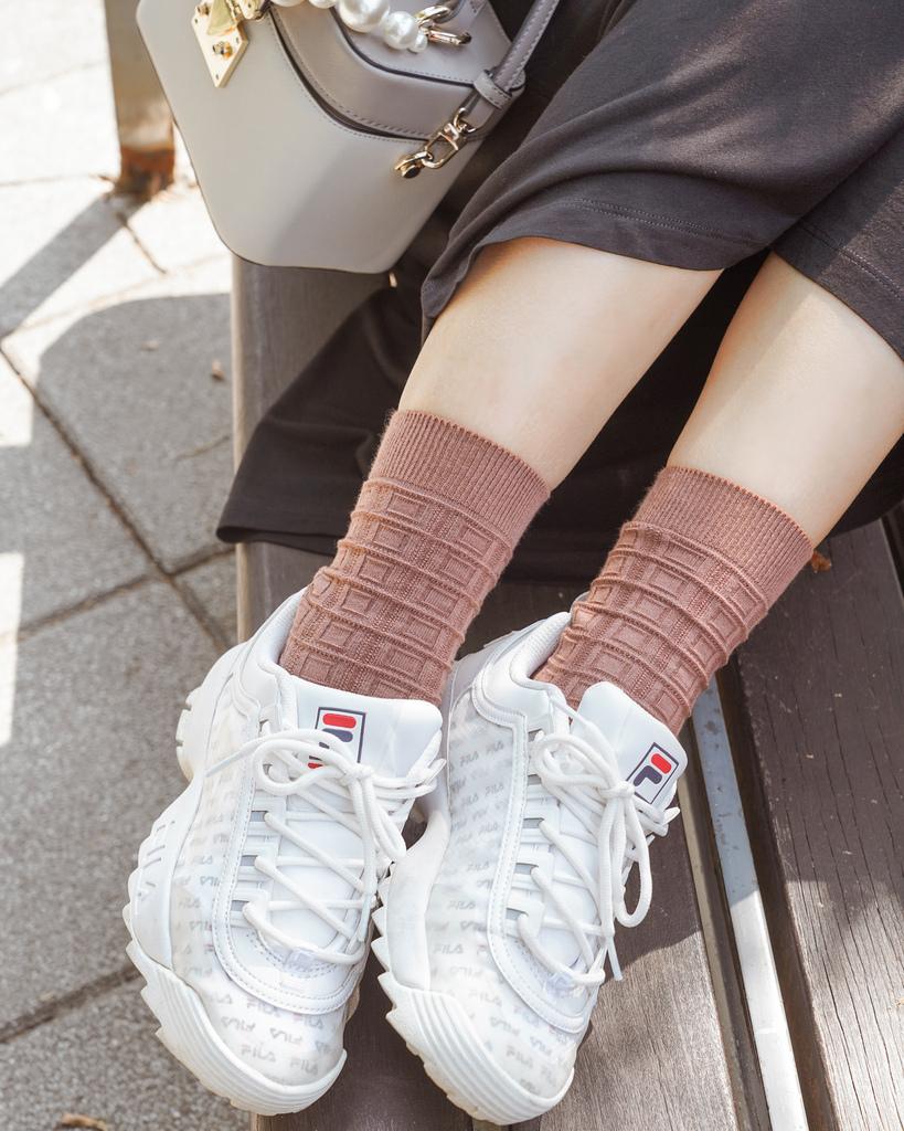 質感襪推薦 aPure全新系列PureSox巧克力襪 每一天都像極了愛情9.jpg