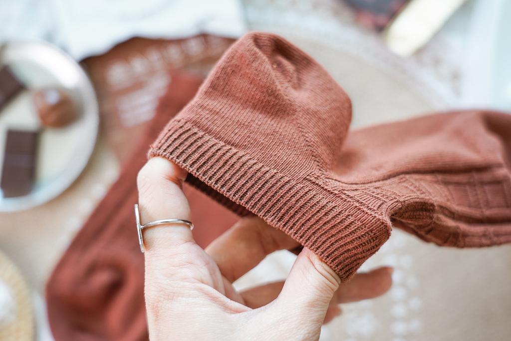 質感襪推薦 aPure全新系列PureSox巧克力襪 每一天都像極了愛情14.jpg
