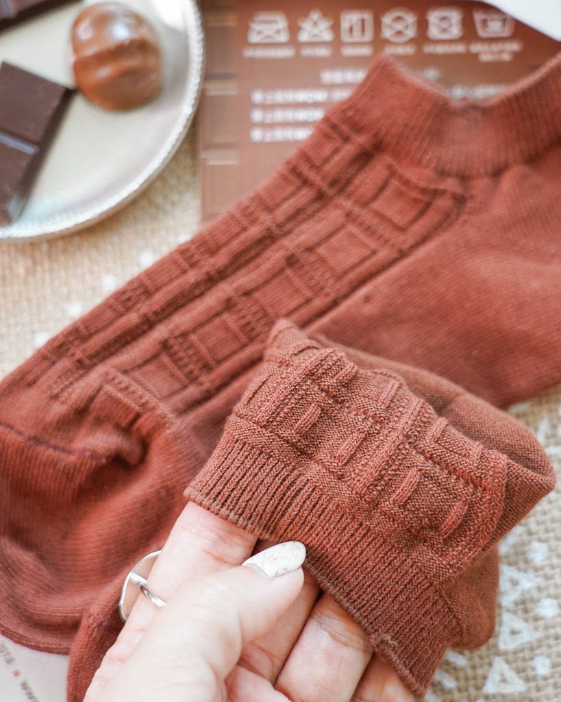 質感襪推薦 aPure全新系列PureSox巧克力襪 每一天都像極了愛情15.jpg