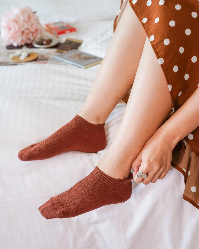 質感襪推薦 aPure全新系列PureSox巧克力襪 每一天都像極了愛情17.jpg