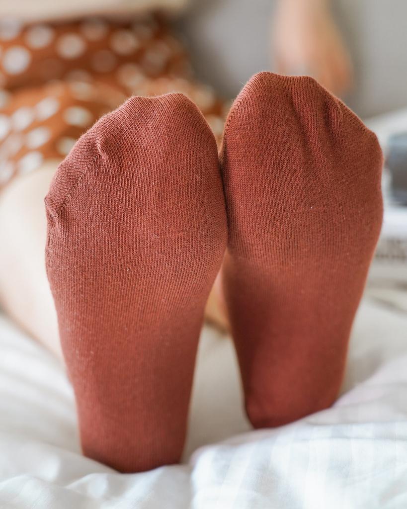 質感襪推薦 aPure全新系列PureSox巧克力襪 每一天都像極了愛情20.jpg