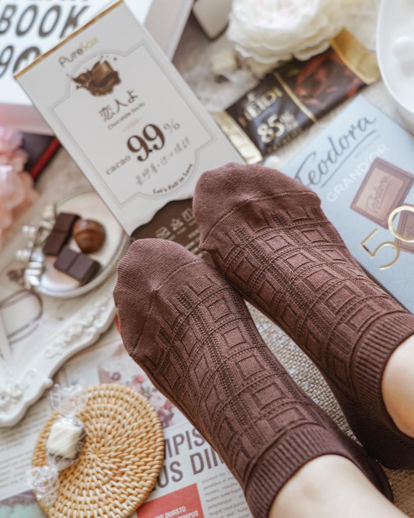質感襪推薦 aPure全新系列PureSox巧克力襪 每一天都像極了愛情23.jpg