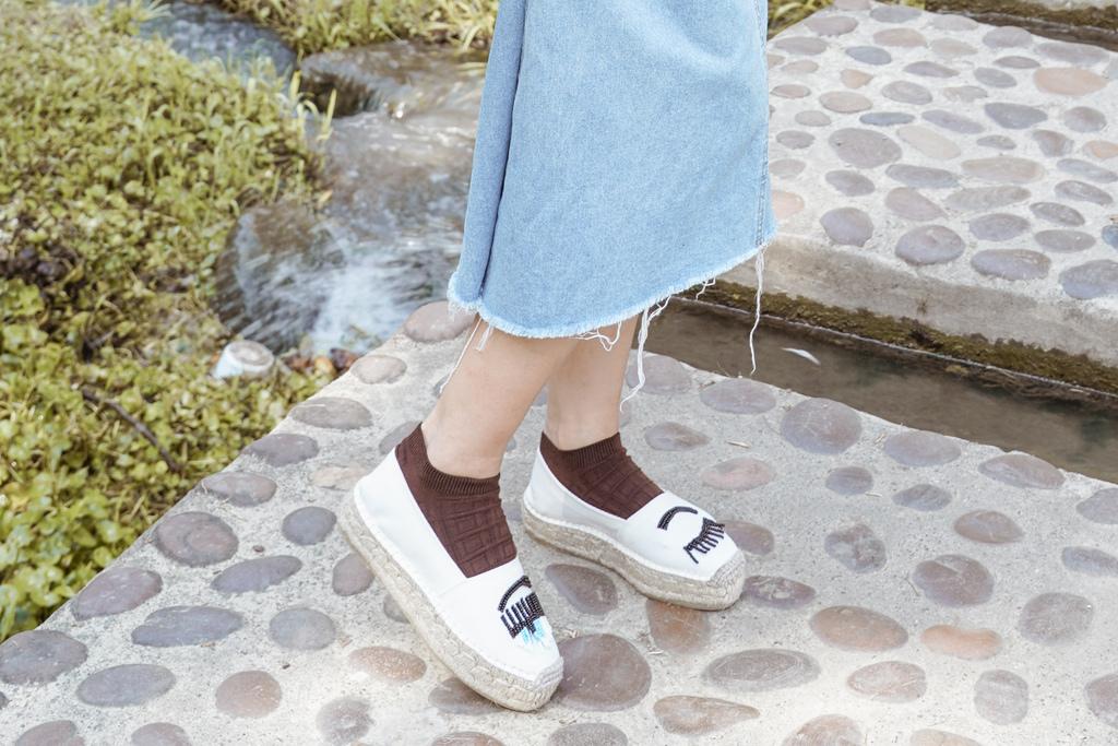 質感襪推薦 aPure全新系列PureSox巧克力襪 每一天都像極了愛情25.jpg