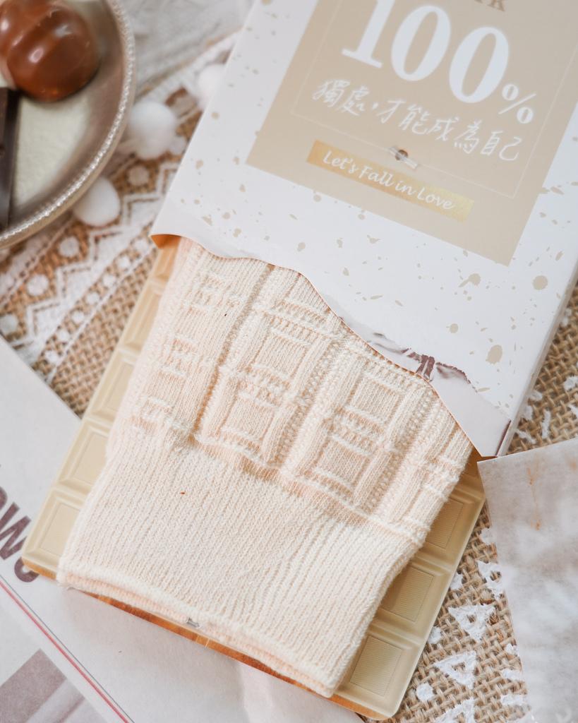質感襪推薦 aPure全新系列PureSox巧克力襪 每一天都像極了愛情27.jpg