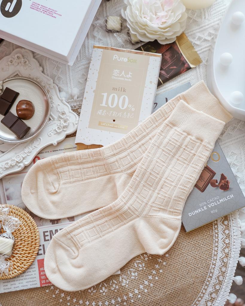 質感襪推薦 aPure全新系列PureSox巧克力襪 每一天都像極了愛情28.jpg