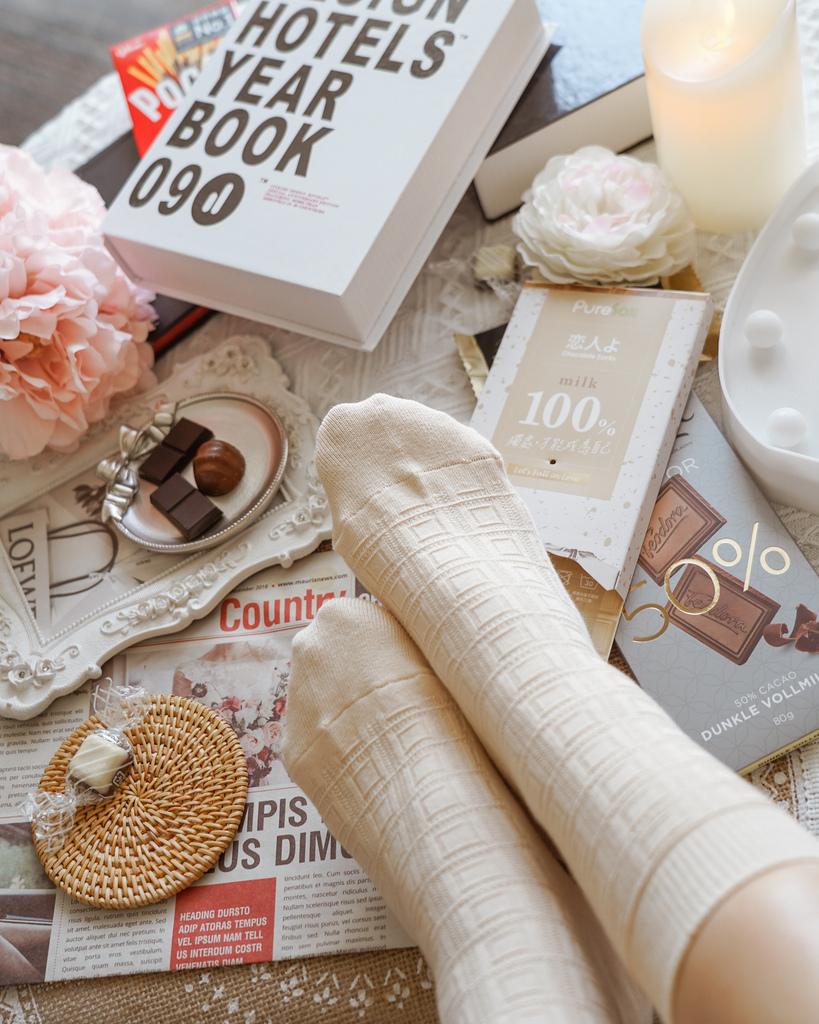 質感襪推薦 aPure全新系列PureSox巧克力襪 每一天都像極了愛情30.jpg