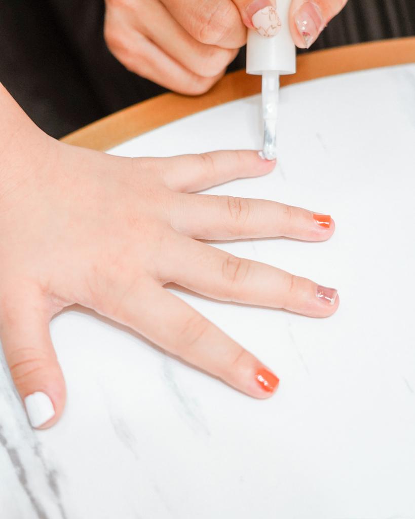 兒童指彩 ALLOYA英國愛若雅無毒水性指甲油 孕婦孩童安心使用 水性轉轉印超有趣15.jpg