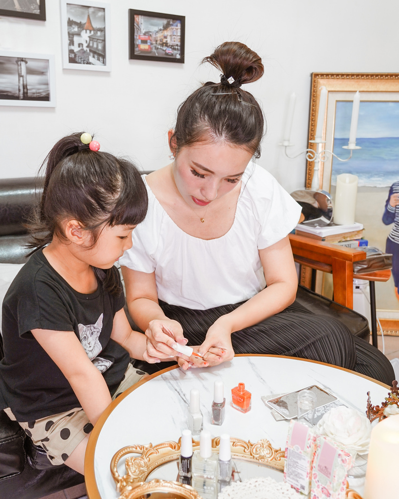 兒童指彩 ALLOYA英國愛若雅無毒水性指甲油 孕婦孩童安心使用 水性轉轉印超有趣13.jpg
