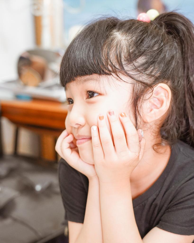 兒童指彩 ALLOYA英國愛若雅無毒水性指甲油 孕婦孩童安心使用 水性轉轉印超有趣18.jpg