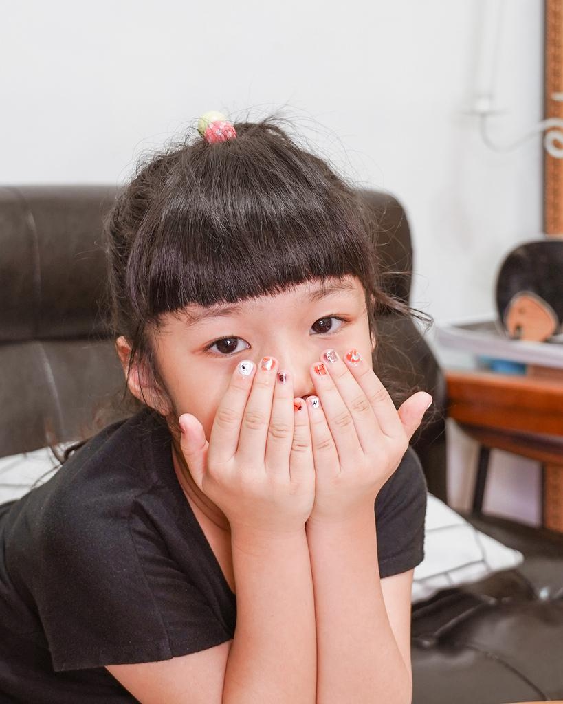 兒童指彩 ALLOYA英國愛若雅無毒水性指甲油 孕婦孩童安心使用 水性轉轉印超有趣31.jpg