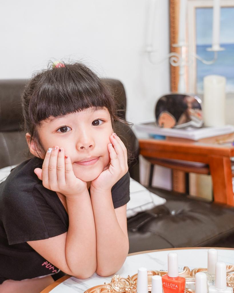 兒童指彩 ALLOYA英國愛若雅無毒水性指甲油 孕婦孩童安心使用 水性轉轉印超有趣33.jpg
