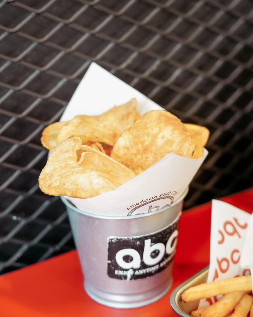 台南中西區美食 ABC BURGER 美式復古漢堡店 手拍漢堡肉 雙層花生醬牛肉堡必吃17.JPG