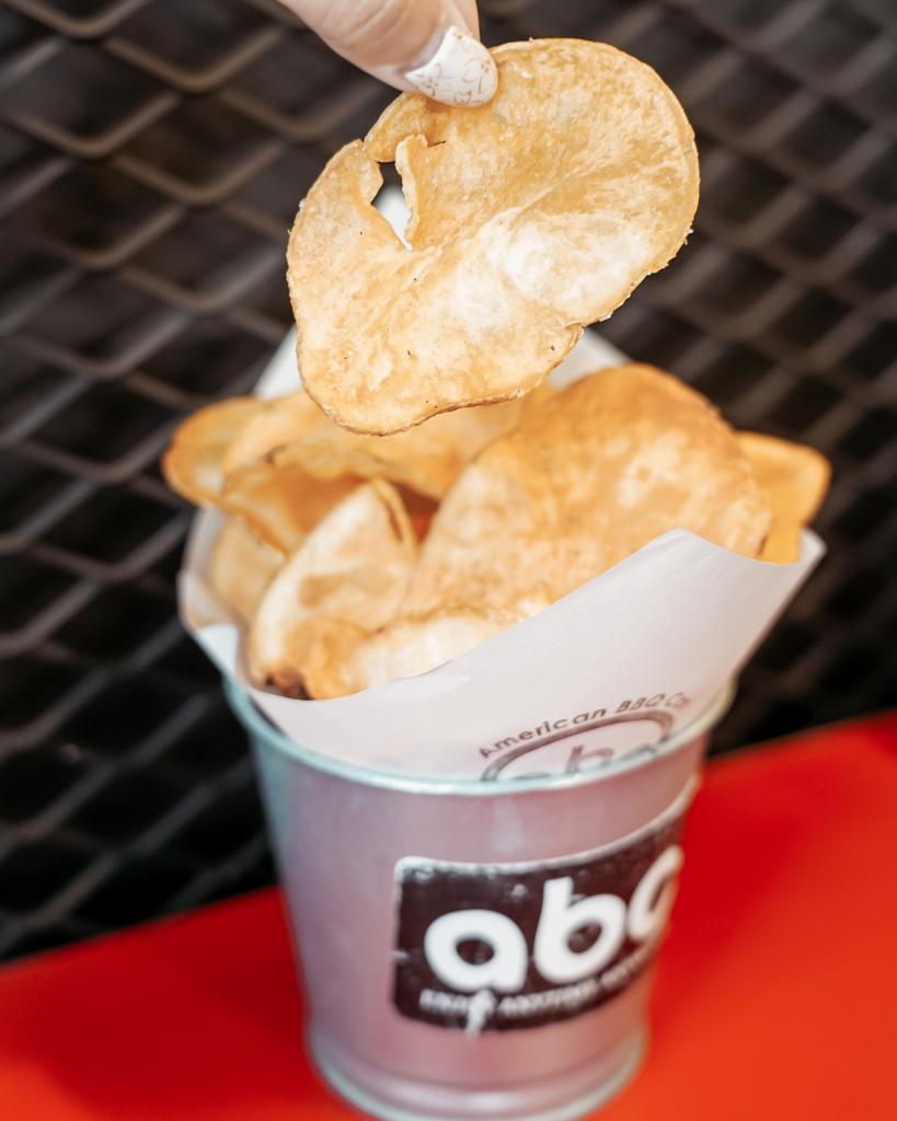 台南中西區美食 ABC BURGER 美式復古漢堡店 手拍漢堡肉 雙層花生醬牛肉堡必吃18.JPG