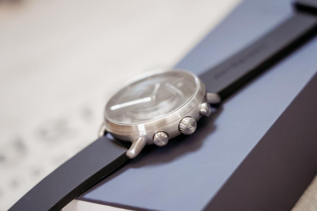 NORDGREEN 最愛夏日單品 Pioneer極夜黑錶盤極夜黑矽膠錶帶 內有85折扣碼11.jpg