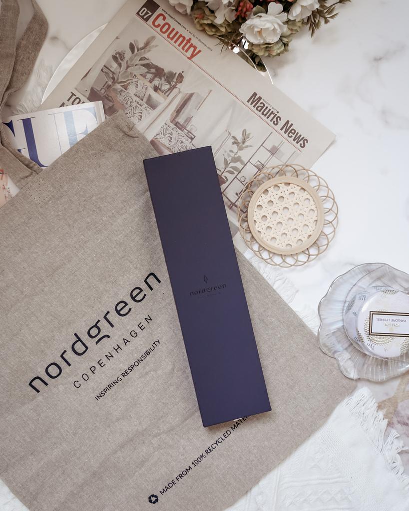 NORDGREEN 最愛夏日單品 Pioneer極夜黑錶盤極夜黑矽膠錶帶 內有85折扣碼3.jpg