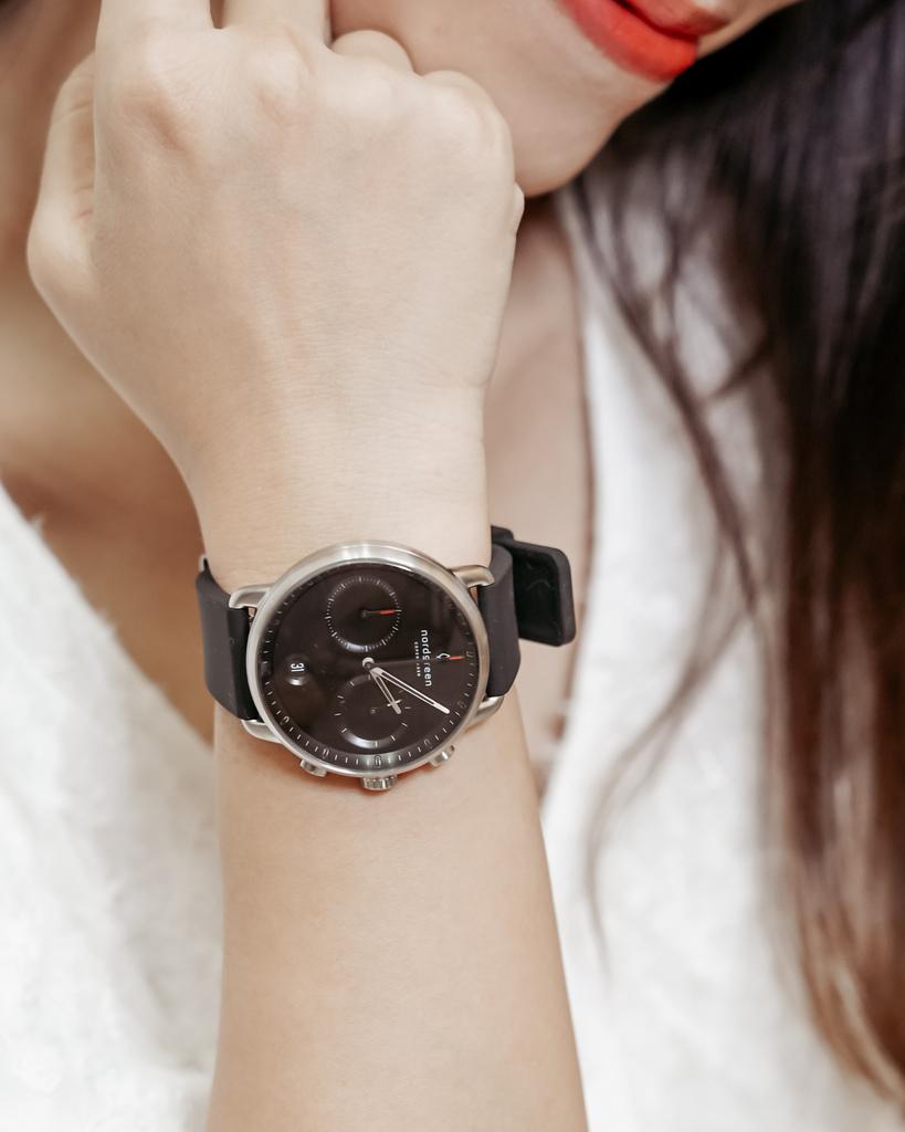 NORDGREEN 最愛夏日單品 Pioneer極夜黑錶盤極夜黑矽膠錶帶 內有85折扣碼14.jpg