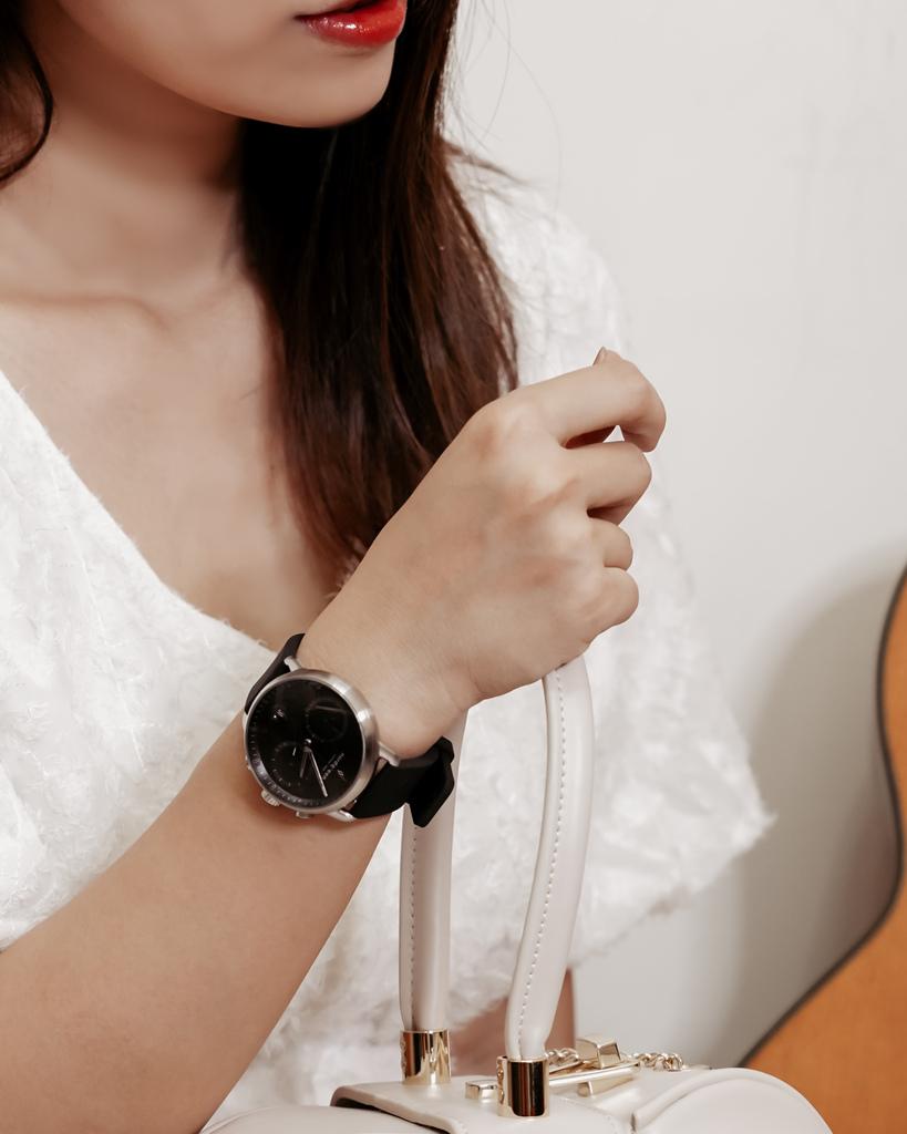 NORDGREEN 最愛夏日單品 Pioneer極夜黑錶盤極夜黑矽膠錶帶 內有85折扣碼19.jpg