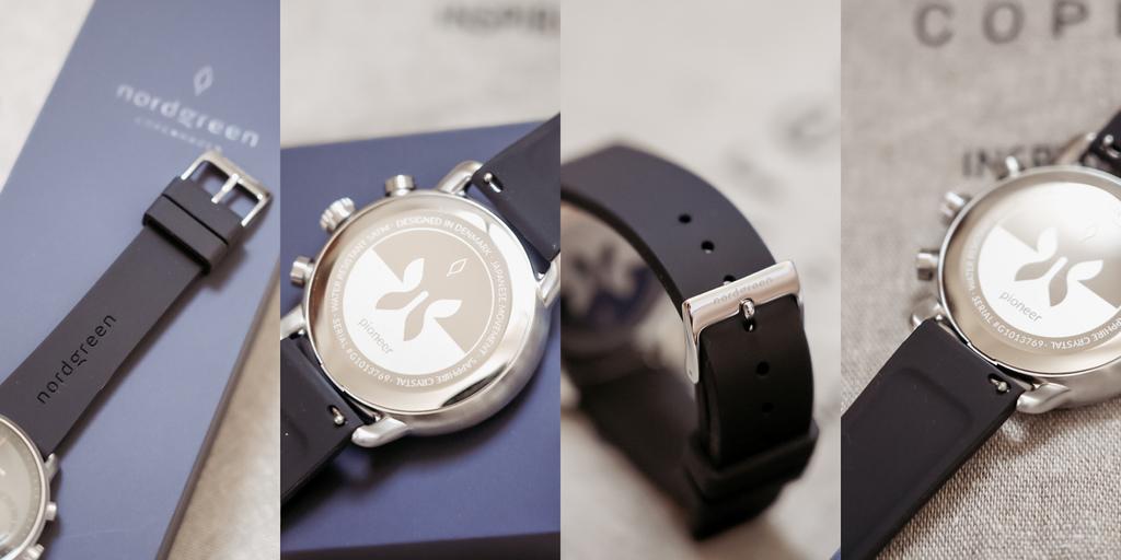 NORDGREEN 最愛夏日單品 Pioneer極夜黑錶盤極夜黑矽膠錶帶 內有85折扣碼18.jpg