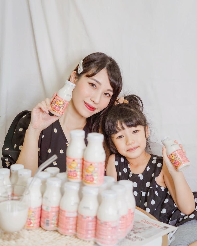 BeanGo最優豆 香濃好喝 適合全家人 臺中市農會產銷履歷豆奶1.JPG