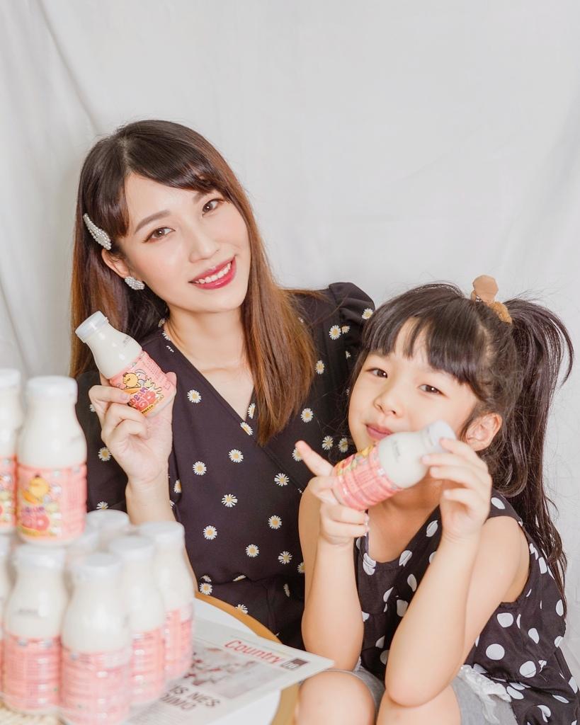 BeanGo最優豆 香濃好喝 適合全家人 臺中市農會產銷履歷豆奶4AA.JPG