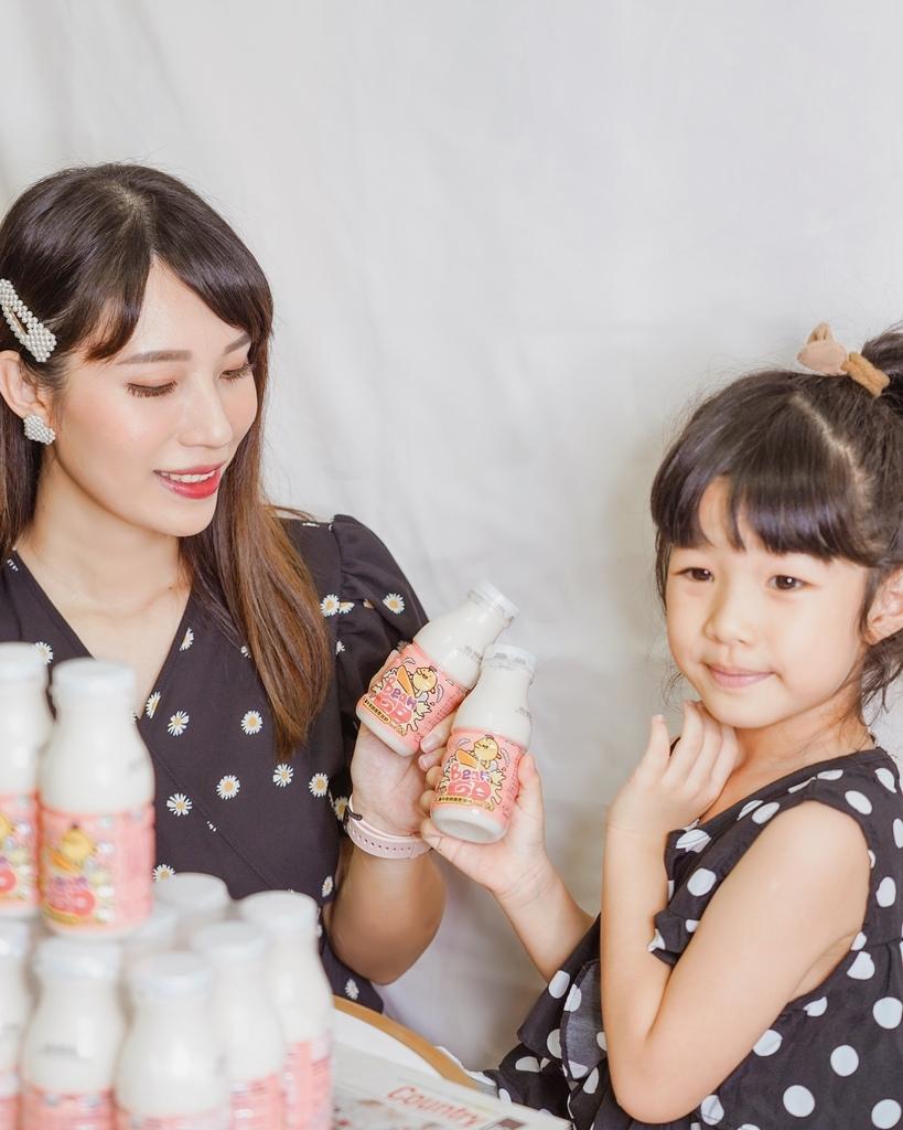 BeanGo最優豆 香濃好喝 適合全家人 臺中市農會產銷履歷豆奶4B.JPG