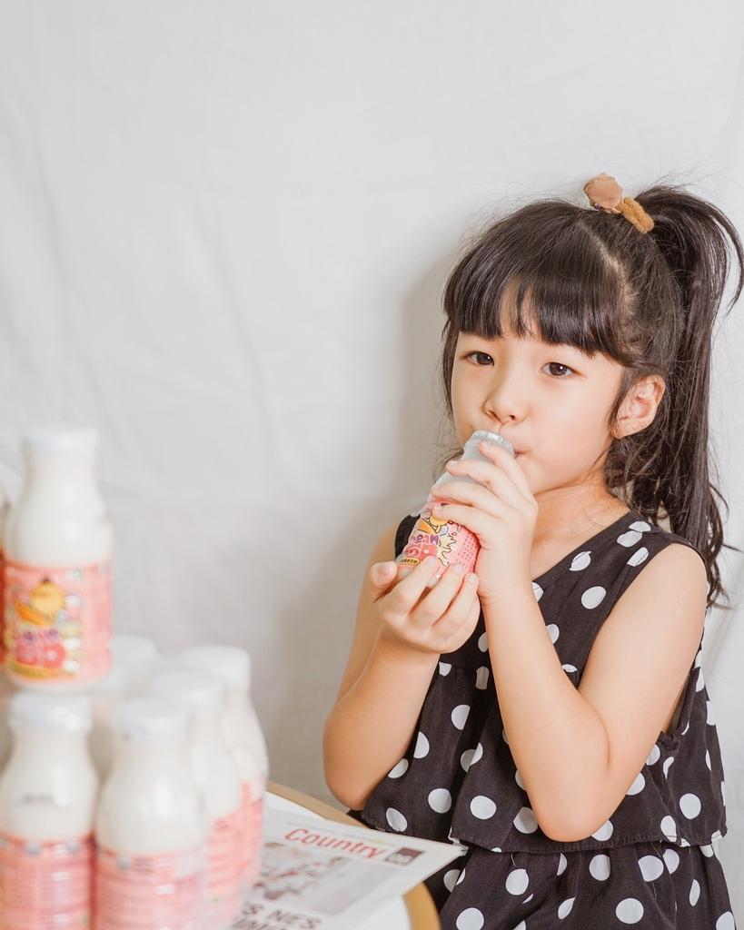BeanGo最優豆 香濃好喝 適合全家人 臺中市農會產銷履歷豆奶8.JPG