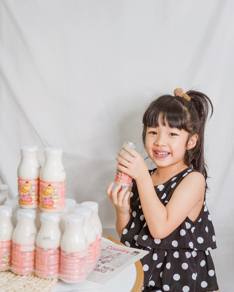 BeanGo最優豆 香濃好喝 適合全家人 臺中市農會產銷履歷豆奶10.JPG