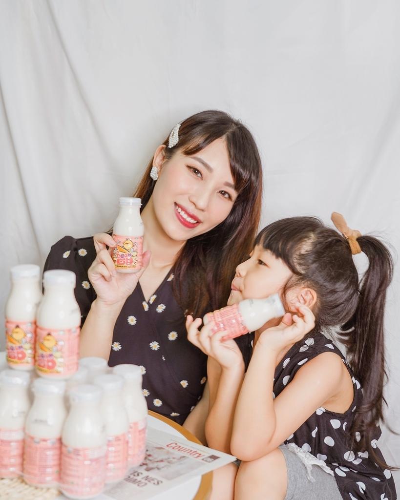 BeanGo最優豆 香濃好喝 適合全家人 臺中市農會產銷履歷豆奶12.JPG