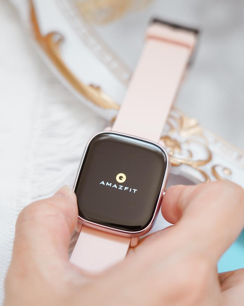 開箱 Amazfit GTS 2 mini 科技時尚兼具的超輕薄健康運動智慧手錶17.jpg