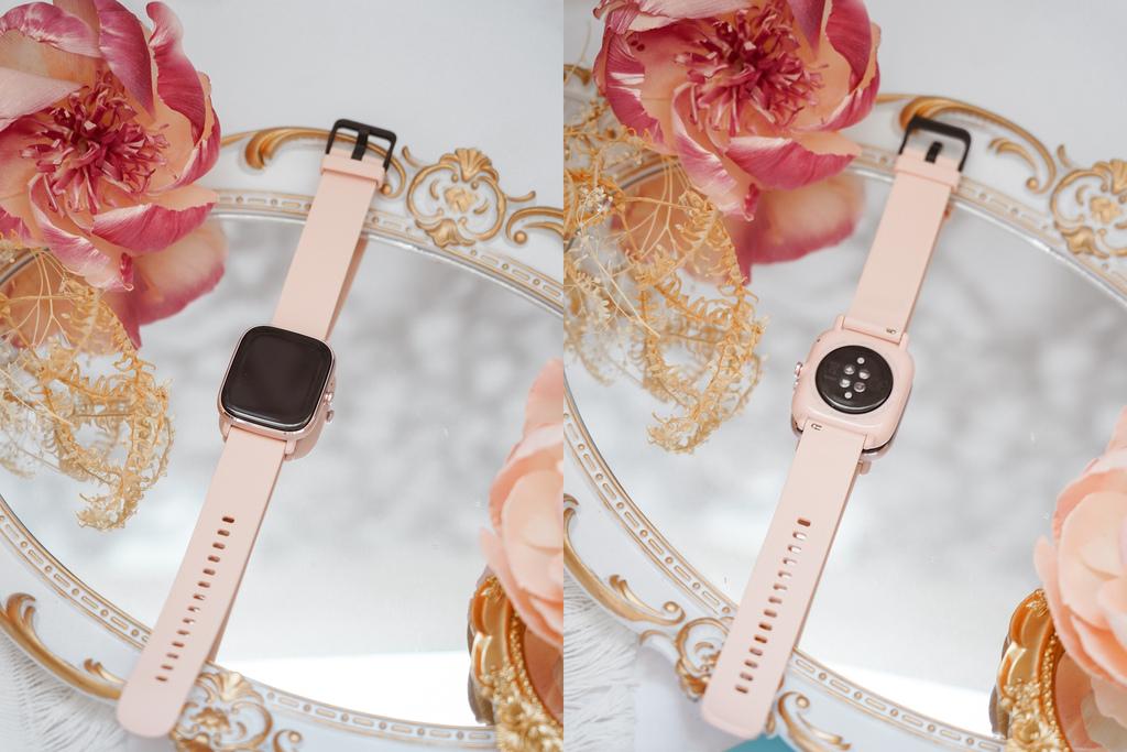 開箱 Amazfit GTS 2 mini 科技時尚兼具的超輕薄健康運動智慧手錶15AB.jpg