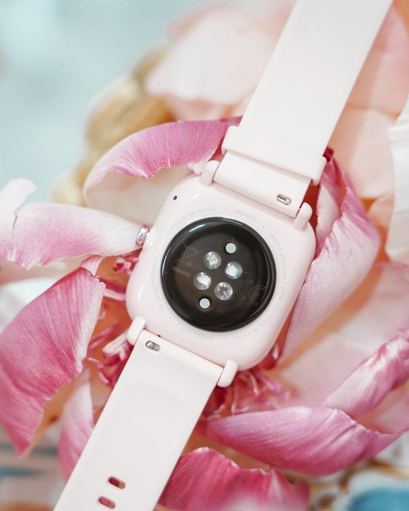 開箱 Amazfit GTS 2 mini 科技時尚兼具的超輕薄健康運動智慧手錶15ABC.jpg