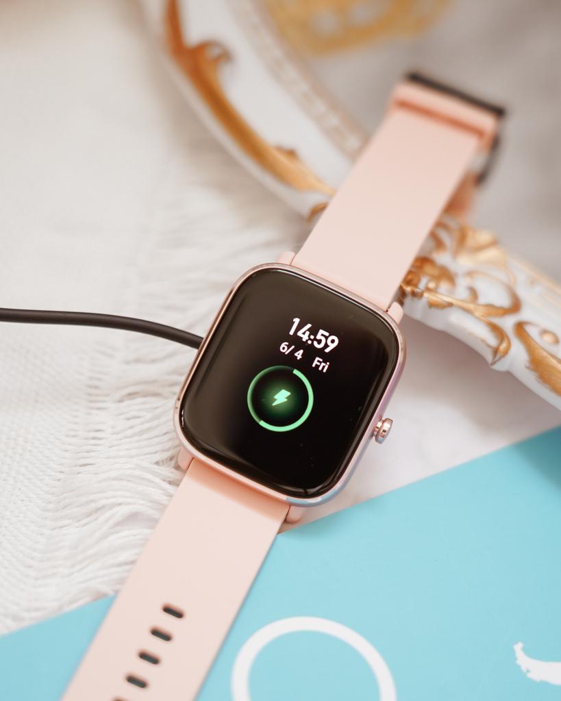開箱 Amazfit GTS 2 mini 科技時尚兼具的超輕薄健康運動智慧手錶19.jpg
