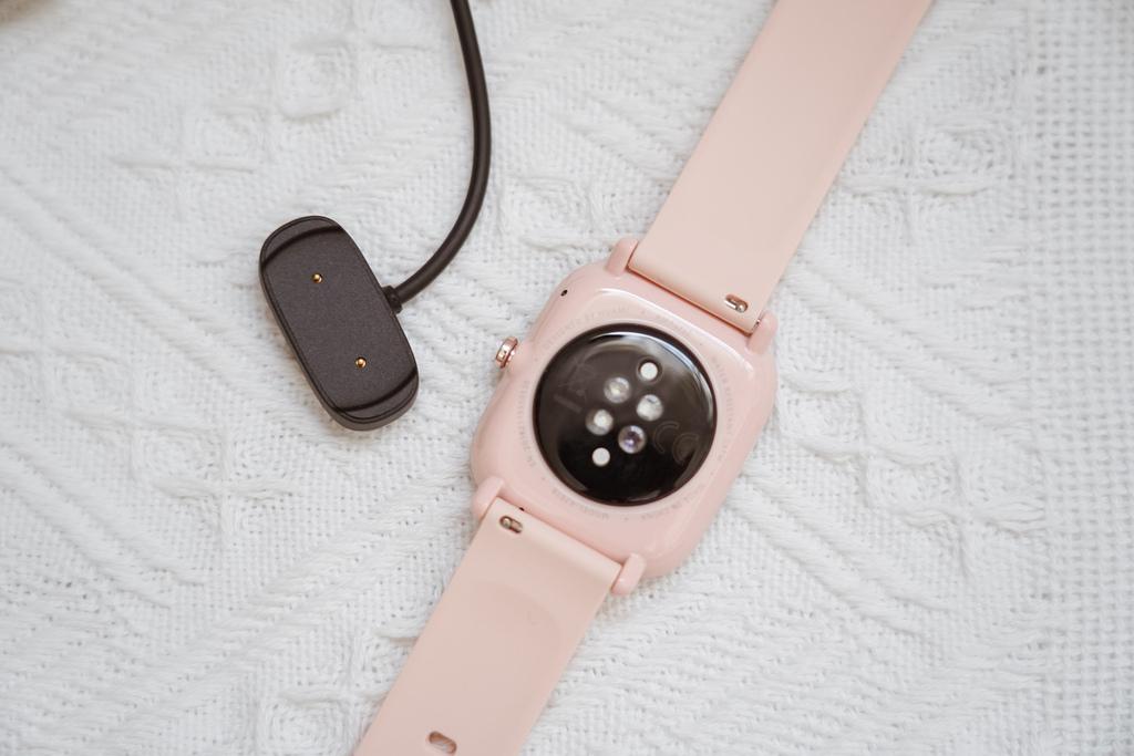 開箱 Amazfit GTS 2 mini 科技時尚兼具的超輕薄健康運動智慧手錶18.jpg
