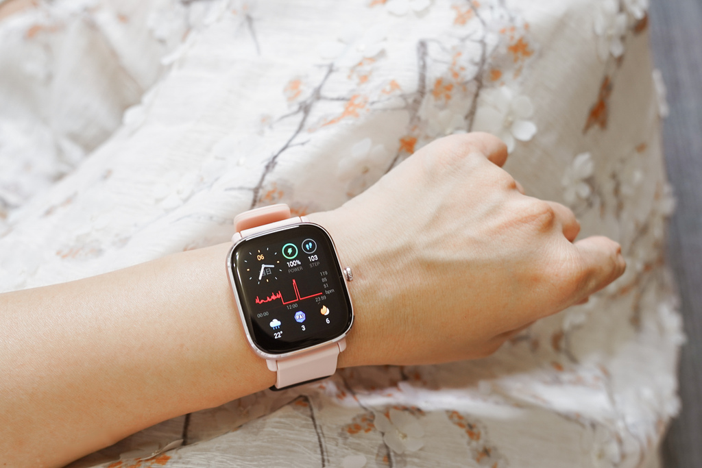 開箱 Amazfit GTS 2 mini 科技時尚兼具的超輕薄健康運動智慧手錶24A.jpg