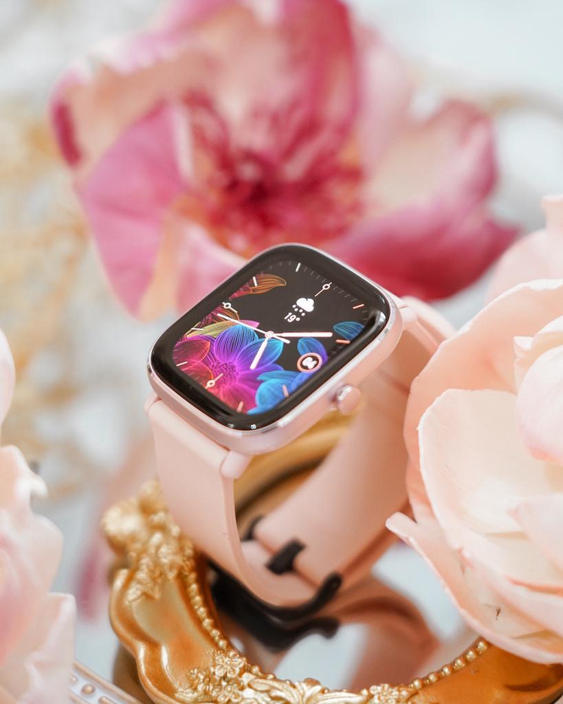 開箱 Amazfit GTS 2 mini 科技時尚兼具的超輕薄健康運動智慧手錶32.jpg