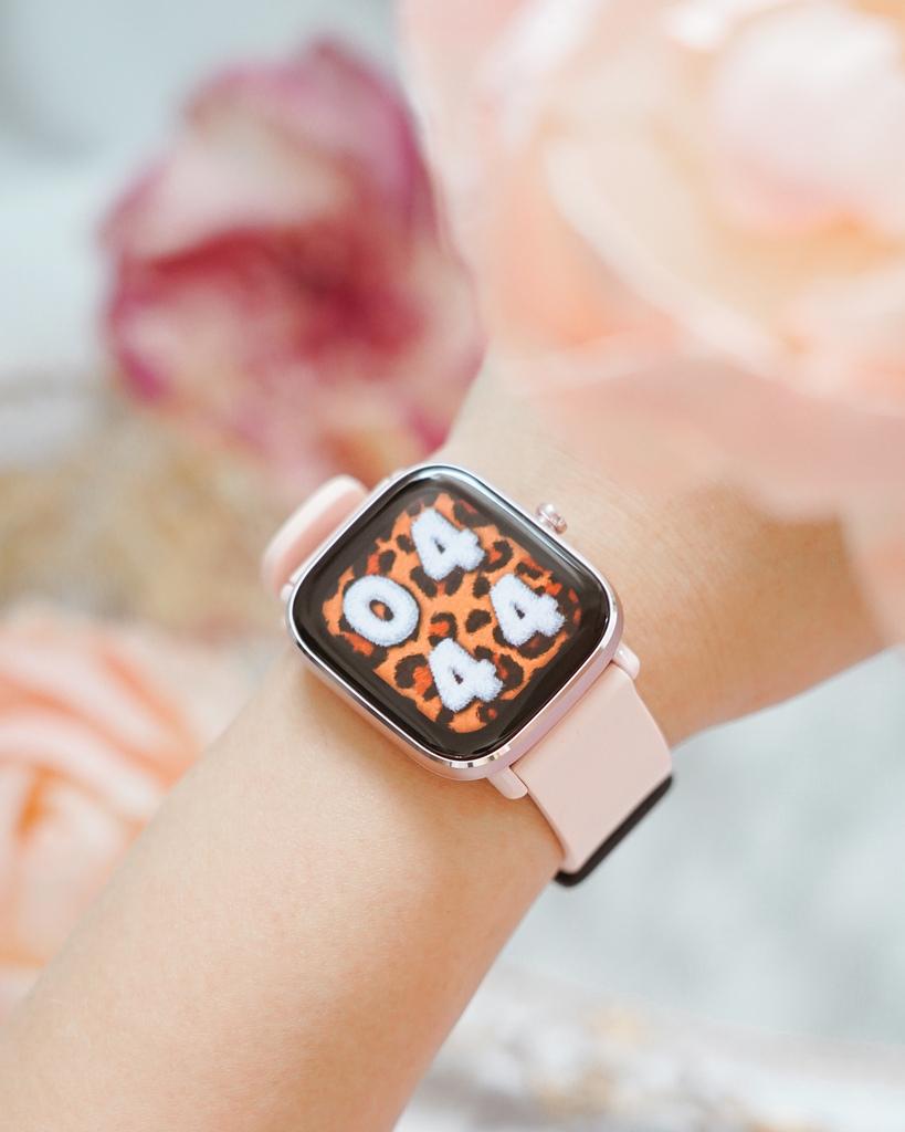 開箱 Amazfit GTS 2 mini 科技時尚兼具的超輕薄健康運動智慧手錶34.jpg