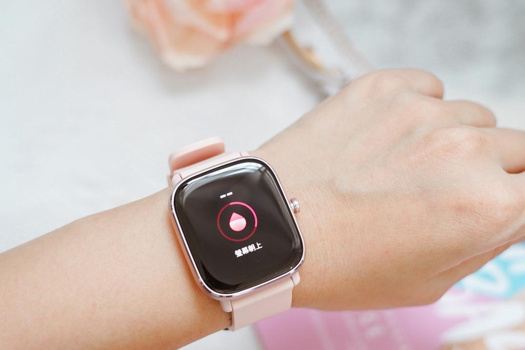 開箱 Amazfit GTS 2 mini 科技時尚兼具的超輕薄健康運動智慧手錶34A.jpg