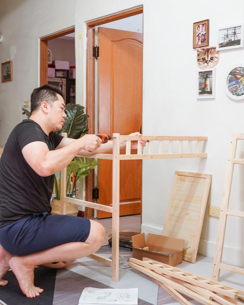產前準備 Babytw尿布台實用嗎 尿布台上必備物品分享9.jpg
