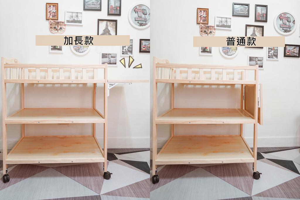 產前準備 Babytw尿布台實用嗎 尿布台上必備物品分享13.jpg