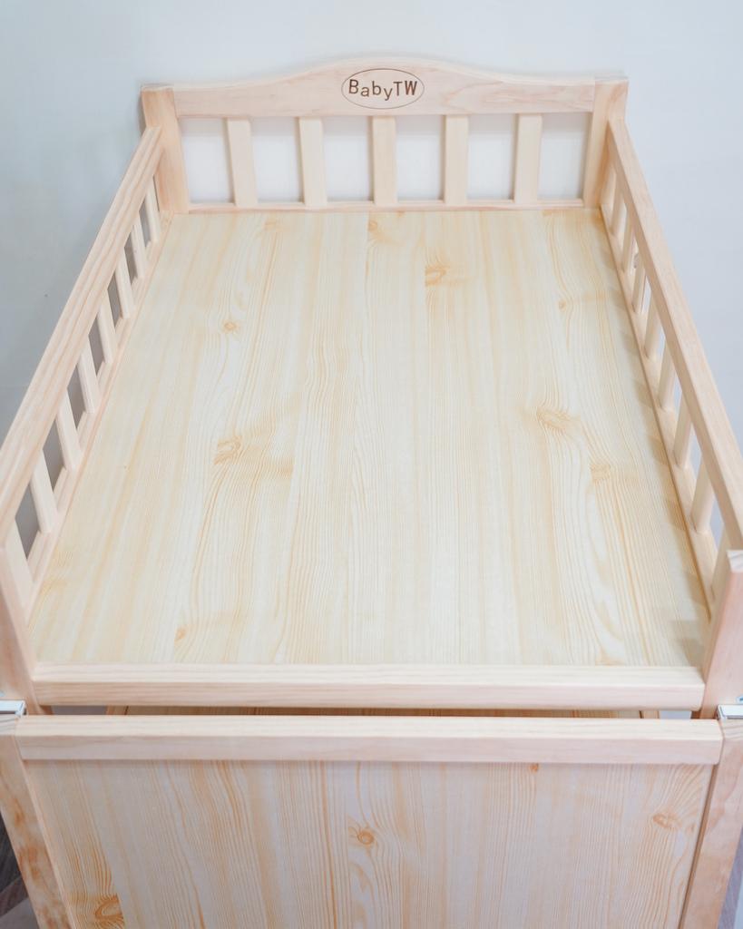 產前準備 Babytw尿布台實用嗎 尿布台上必備物品分享14.jpg