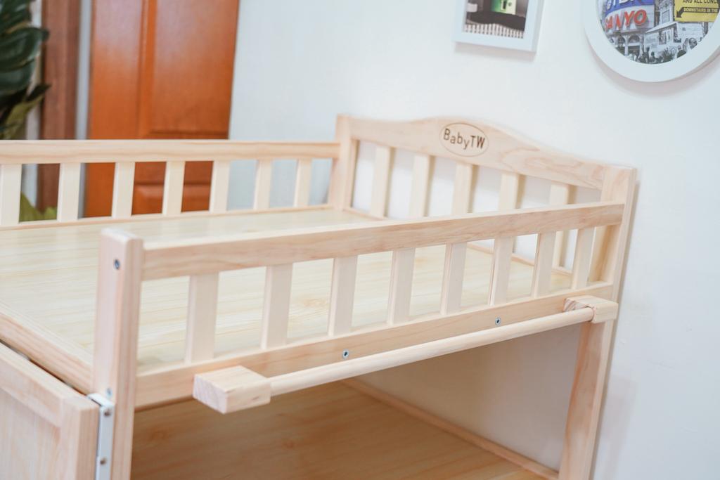 產前準備 Babytw尿布台實用嗎 尿布台上必備物品分享15.jpg