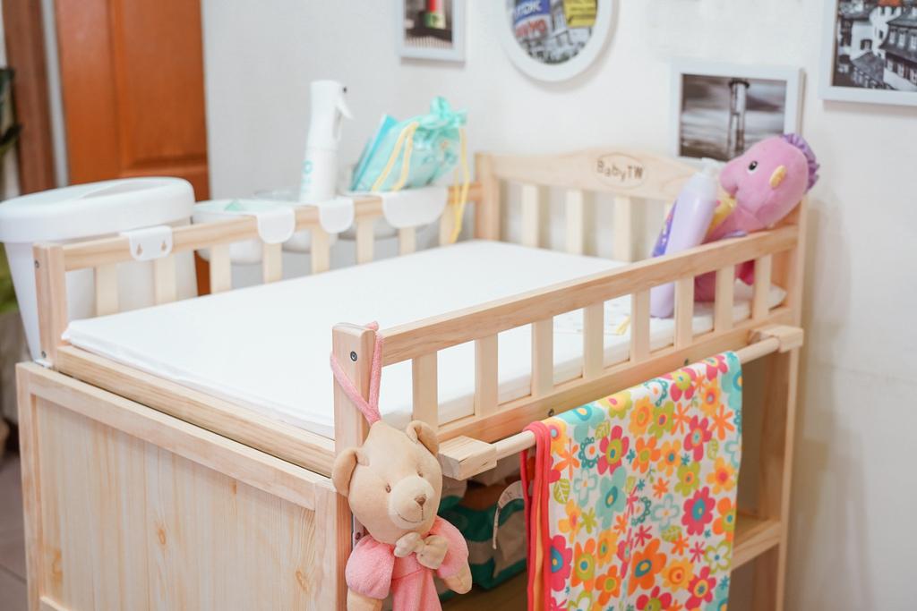產前準備 Babytw尿布台實用嗎 尿布台上必備物品分享20.jpg