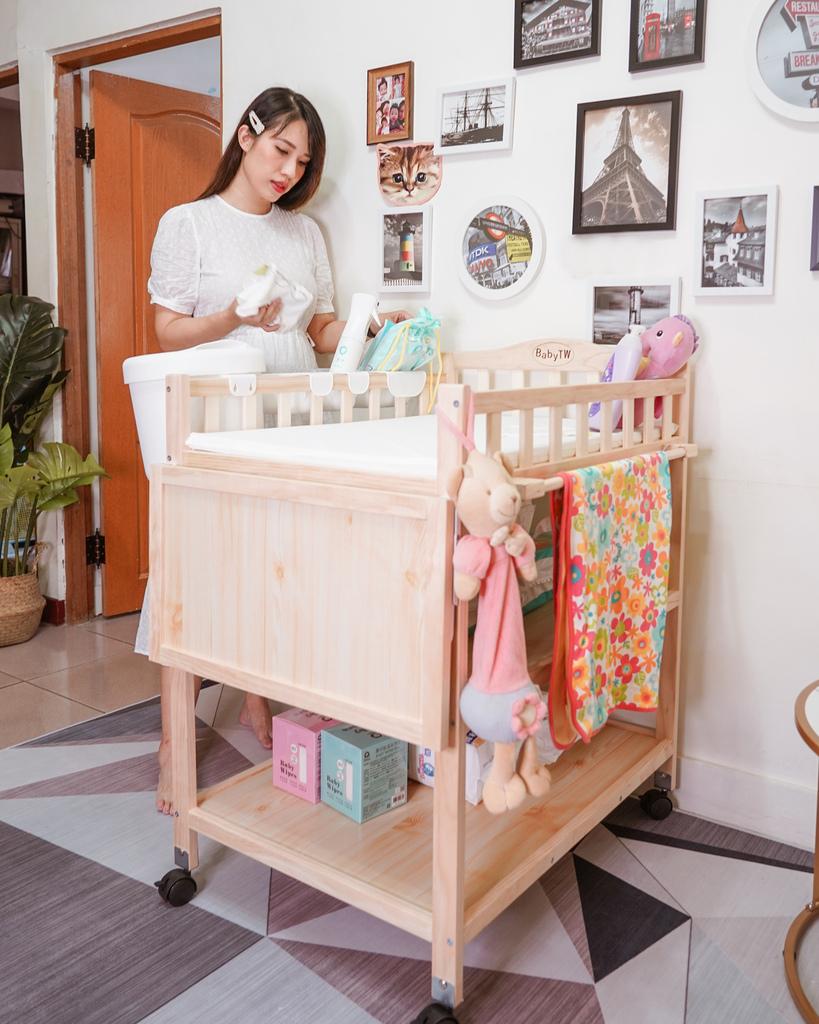 產前準備 Babytw尿布台實用嗎 尿布台上必備物品分享22.jpg