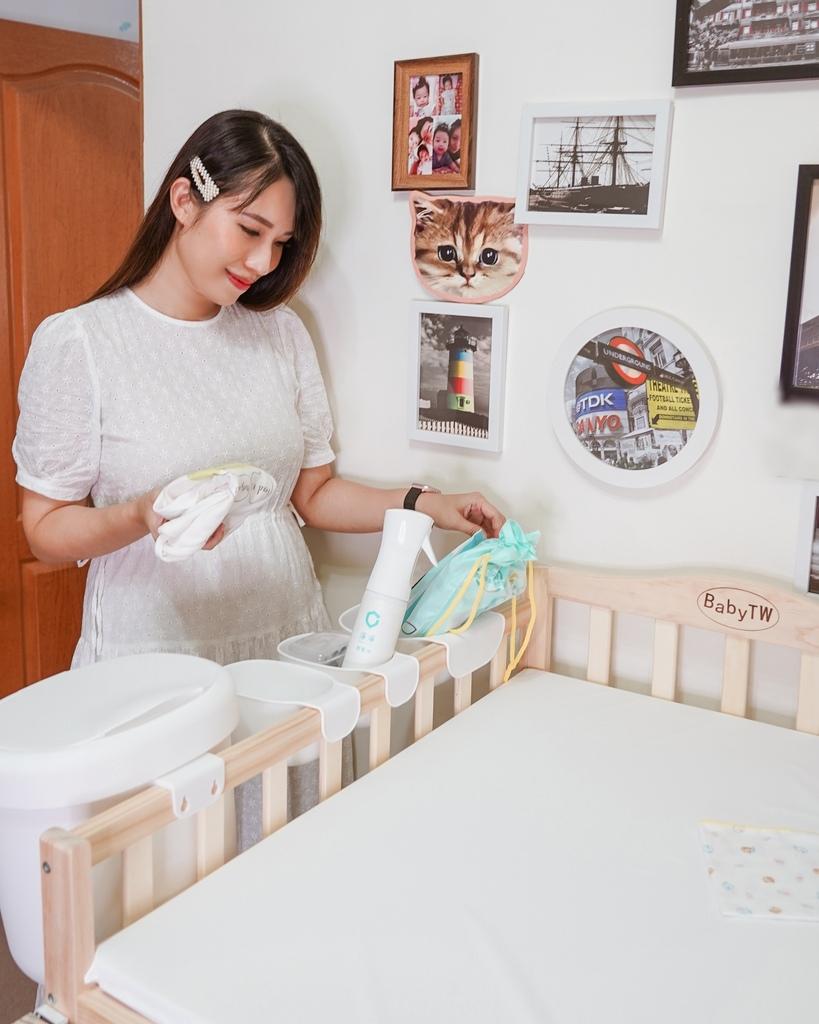 產前準備 Babytw尿布台實用嗎 尿布台上必備物品分享25.jpg